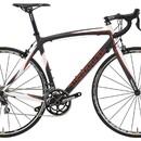 Велосипед Kona Zing Supreme
