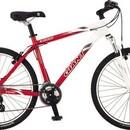 Велосипед Giant YUKON