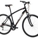 Велосипед Mongoose Crossway 150