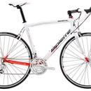 Велосипед Lapierre Audacio 200