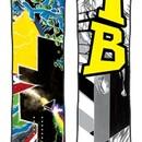 Сноуборд Lib tech Travis Rice Limited Edition