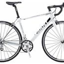 Велосипед Giant Defy 4 Compact