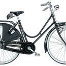 Велосипед Bianchi Opale Lady