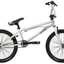 Велосипед Felt ETHIC