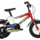 Велосипед Bianchi Momo Cia'Cia' Boy 12