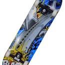 Скейт Blast Plane 7.875