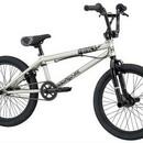 Велосипед Mongoose Villain