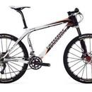 Велосипед Cannondale TAURINE SL TEAM REPLICA