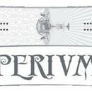 Сноуборд Imperium Parabellum