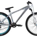 Велосипед Stark Shooter 2