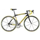 Велосипед Specialized Allez E5 SLX Comp