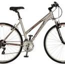 Велосипед Author INTEGRA