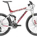 Велосипед Conway Q-MFC 800