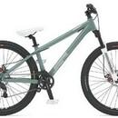 Велосипед Giant STP