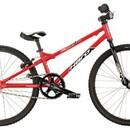 Велосипед Haro CSX Mini