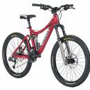 Велосипед Iron Horse 7 point 3