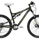 Велосипед KELLY'S Beast