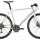 Велосипед Focus Arriba 3.0 Disc 27-G