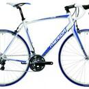 Велосипед Merida Ride Lite 94-30