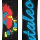 Сноуборд Bataleon Gulli Edition