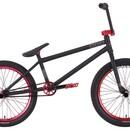 Велосипед Haro 000 Brakeless