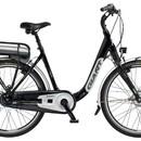 Велосипед Giant Twist Elegance 1 26