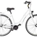 Велосипед PANTHER CT-5 P330
