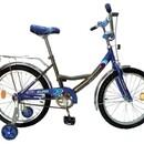 Велосипед NOVATRACK Х24646-1
