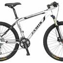 Велосипед Jamis Dakota Comp