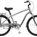 Велосипед Giant Suede GX