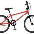 Велосипед Free Agent Expert