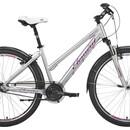 Велосипед Element Axion 1.0