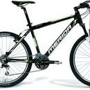 Велосипед Merida Matts TFS XC 100-V