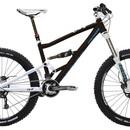 Велосипед Merida One-Sixty 1000