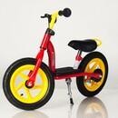 Велосипед Monz Prince junior