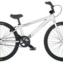 Велосипед DK Tracer Jr