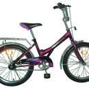 Велосипед NOVATRACK Х11644
