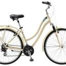 Велосипед Schwinn World 21 Women's