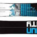 Сноуборд Unity Snowboards Split Boards