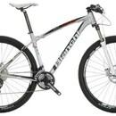 Велосипед Bianchi Jab 29.3