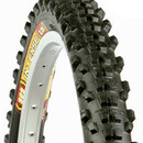 Велосипед Intense Tyres 909 FRO Lite