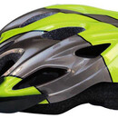 Велосипед Longus LYRA Green-titan