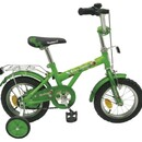 Велосипед NOVATRACK Х24564