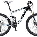 Велосипед Giant Trance X2