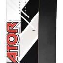 Сноуборд F2 Eliminator