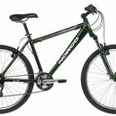 Велосипед Norco Scrambler