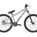 Велосипед Cannondale Chase 4