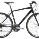 Велосипед Trek Livestrong FX