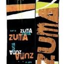 Сноуборд ZUMA Surf