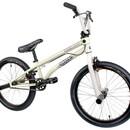 Велосипед KHEbikes Derrick LT